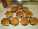 Des Moines Killer Cheeseburgers